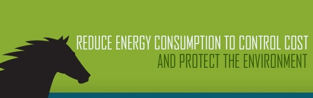 corporate-sustainability-energy-service-header-633x198