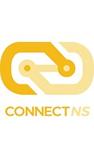 connect-ns-wht-background