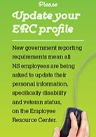 Update-your-ERC-profile-card10