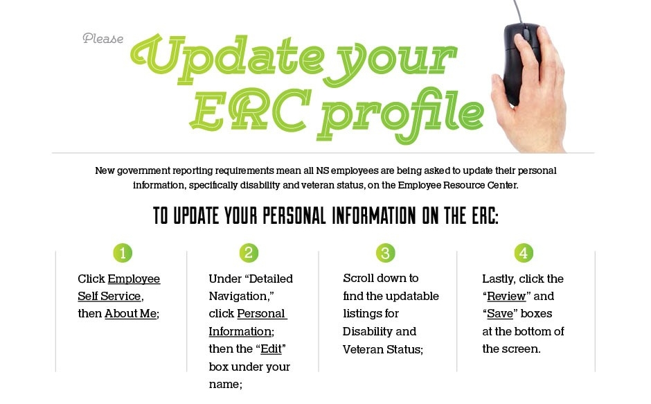 update-your-ERC-profile