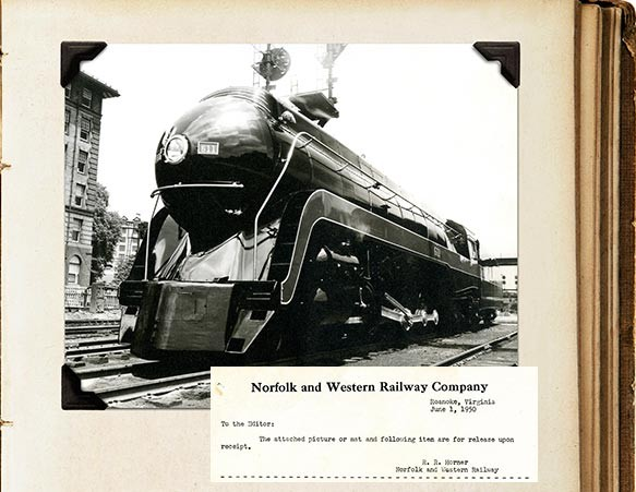 NS-archives-N-and-W-611