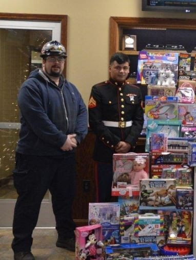 before-Bill-King-photo-toys-for-tots
